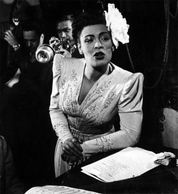 billie-holiday-imnotagroupie-5